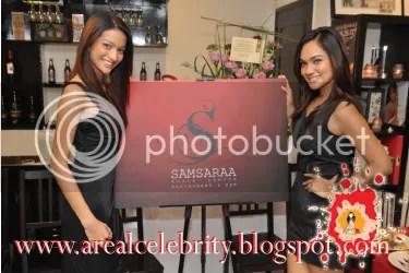 Harith Iskander, Jezamine Lim, majalah FHM, Pemenang Girl Next Door 2009, Sexy
