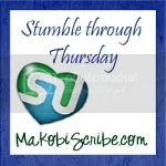 Stumble Thursday