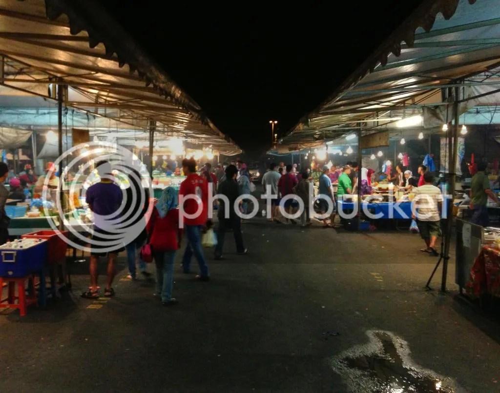 The Night Market photo 2013-07-02T22-06-21_9_zpsf416d0a0.jpg