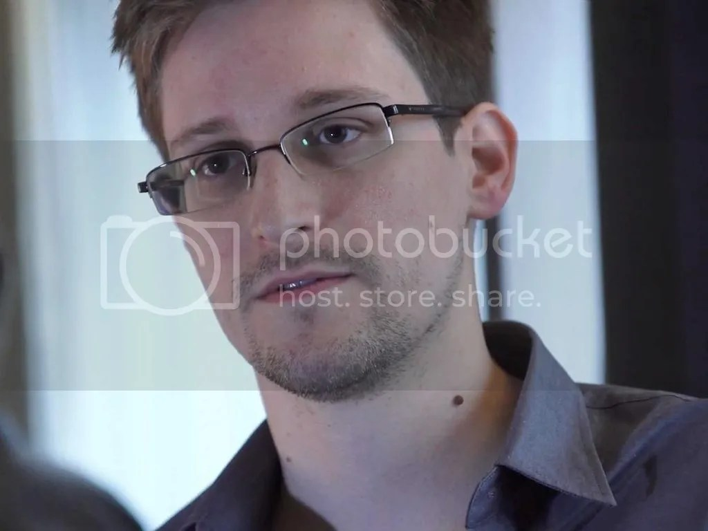 Edward Snowden photo edward-snowden-charged-under-the-espionage-act_zps1bcd9267.jpg
