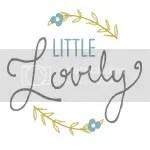 LittleLovely