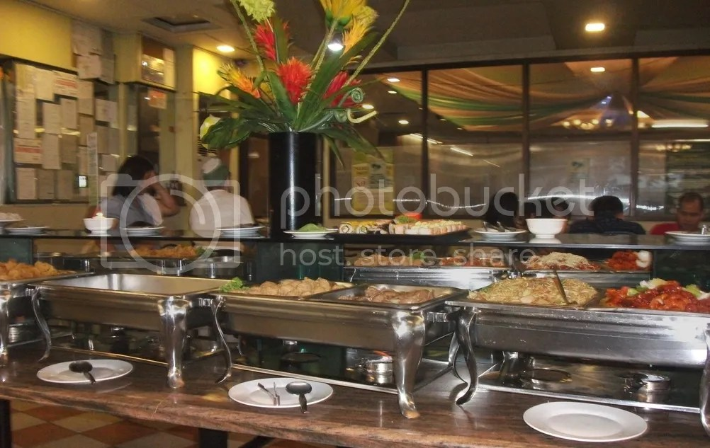 Super Bonding Time At Tramway Buffet Restaurant In Timog Avenue Download Free Architecture Designs Scobabritishbridgeorg