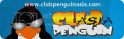 Club Penguin Asia