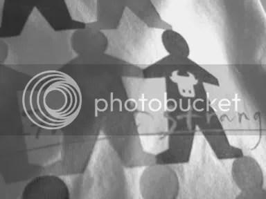 https://i1.wp.com/i104.photobucket.com/albums/m175/ahaoreporter/MetaComm/6.jpg