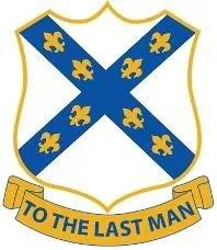 The 103rd Infantry Regiment (2/6)