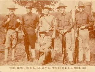BridgewaterTeam1912