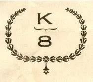 K8Laurel