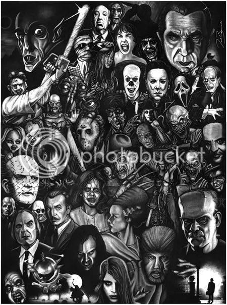 scary photo:  Scary14.jpg