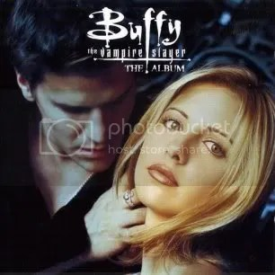 The Buffy Phenomenon