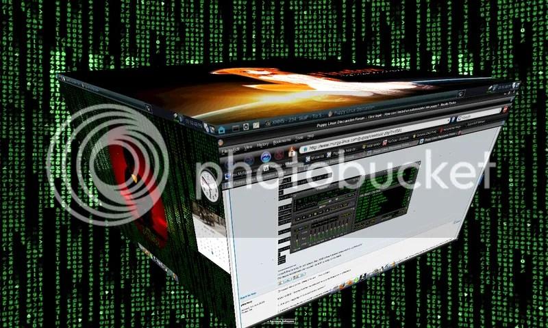 desktop photo desktop-1.png