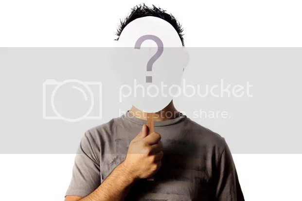 confused photo identity-crisis1.jpg