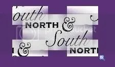 NORTHSOUTH
