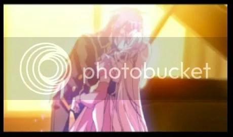 Kyoushiro to Towa no Sora Trailer 11.