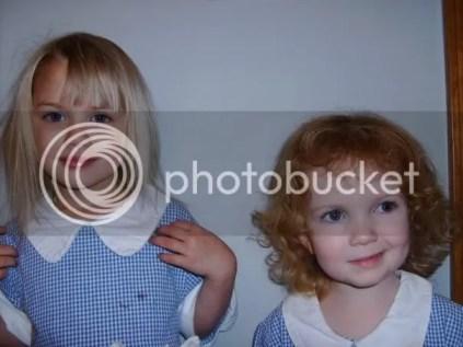 Beth & Jenny 2