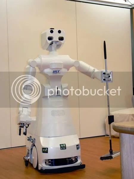 [Image: assistant-robot-pembantu.jpg]