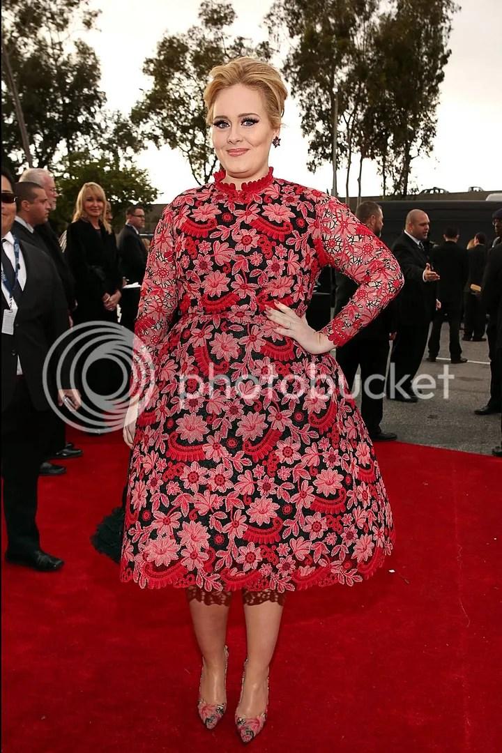 Grammy_Awards_2013_Adele