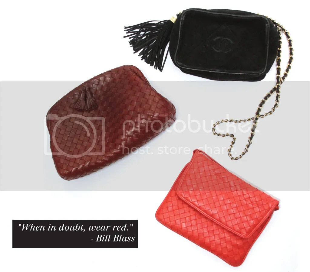 Gift_guide_valentine's_day_bags