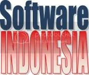 autocad software free download full version 2014 for windows 7