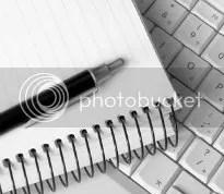 http://writing-savvy.org