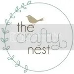 The Crafty Nest