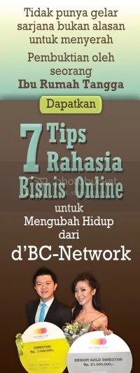 banner tips rahasia bisnis online, Ingin Mahir Bisnis Online tapi tidak tahu Cara Memulainya?