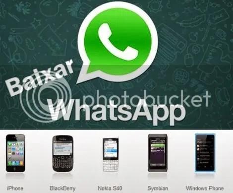 whatsapp hacken fake