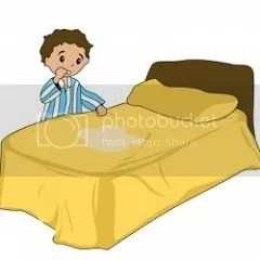 bedwetting photo: How to deal with bedwetting bedwetting_zps058f3cc7.jpg