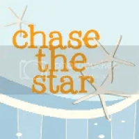 Chase The Star