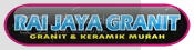 Rai Jaya Granit