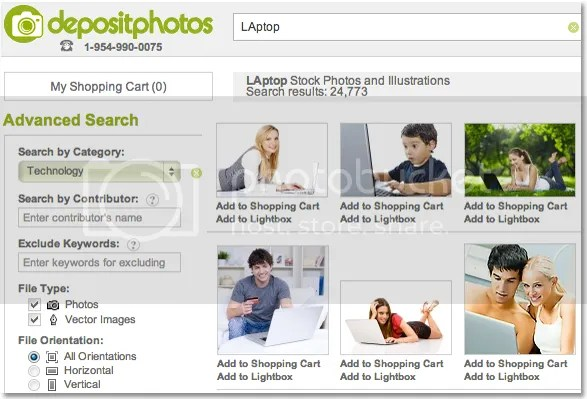 Depositphotos - Get Stock Photos and Vector Images of Your Taste, Depositphotos - Get Stock Photos and Vector Images of Your Taste