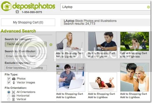 Depositphotos - Get Stock Photos and Vector Images of Your Taste, Depositphotos - Get Stock Photos and Vector Images of Your Taste