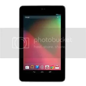 photo GoogleNexus7TabletWiFi16GB_zps68ef0f78.png