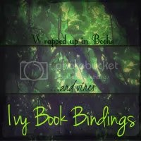 Ivy Book Bindings