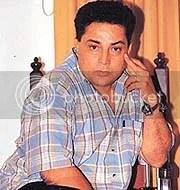 Kaafi Bada Hai