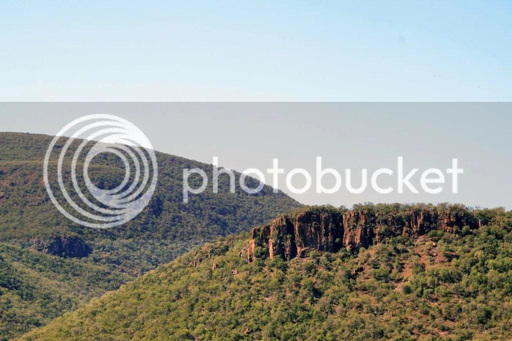photo Day 82 in Swaziland-19_zps3bexszb6.jpg