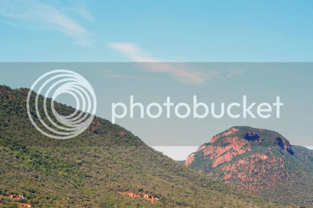 photo Day 82 in Swaziland-20_zpsqrtkooli.jpg