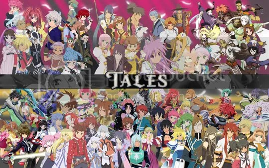 tales wallpaper preview photo TalesWALLPAPER2preview.jpg