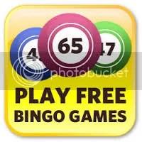 svensk bingo online