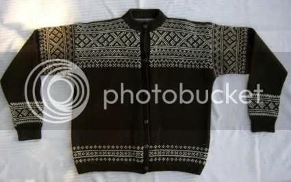 Sweater-01