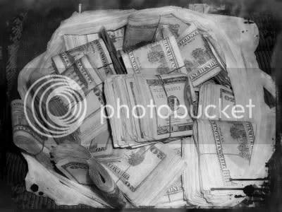 money photobucket