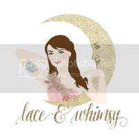 Lace & Whimsy