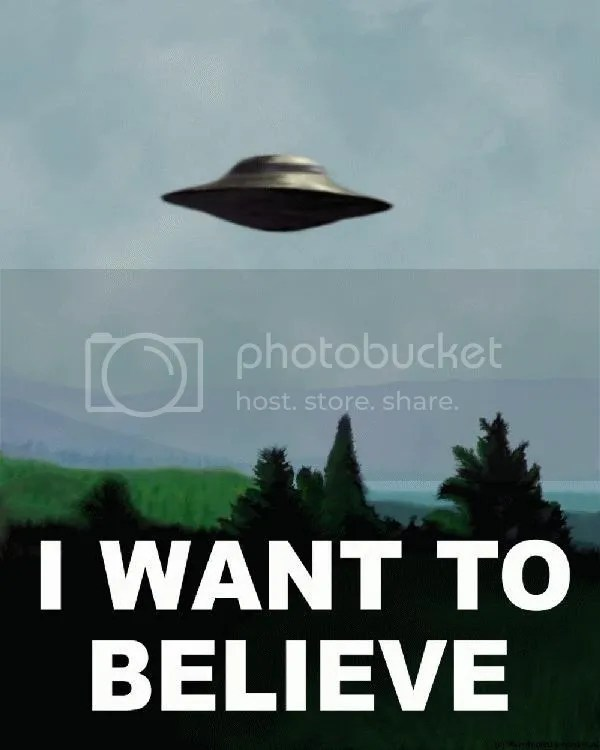 photo I Want to Believe.jpg
