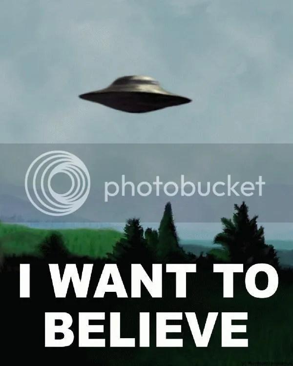 photo I Want to Believe.jpg