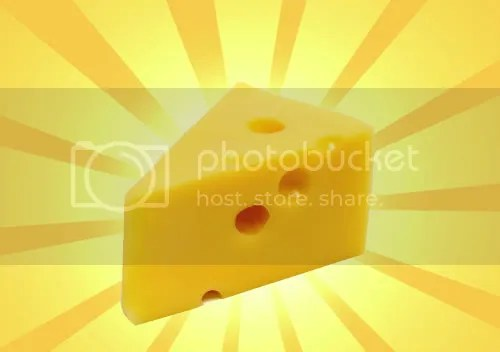 photo cheese halo.jpg