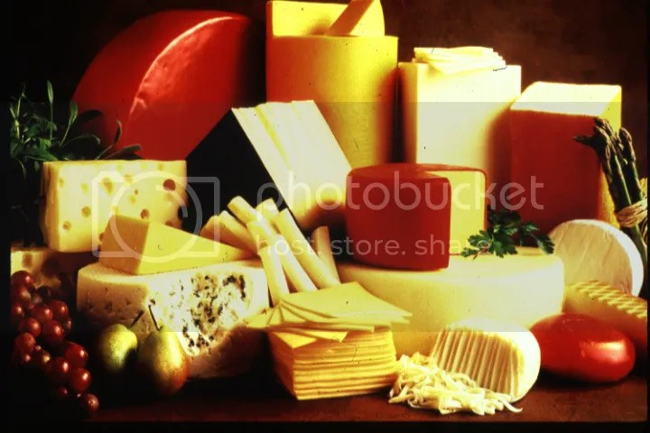 photo cheese medley.jpg