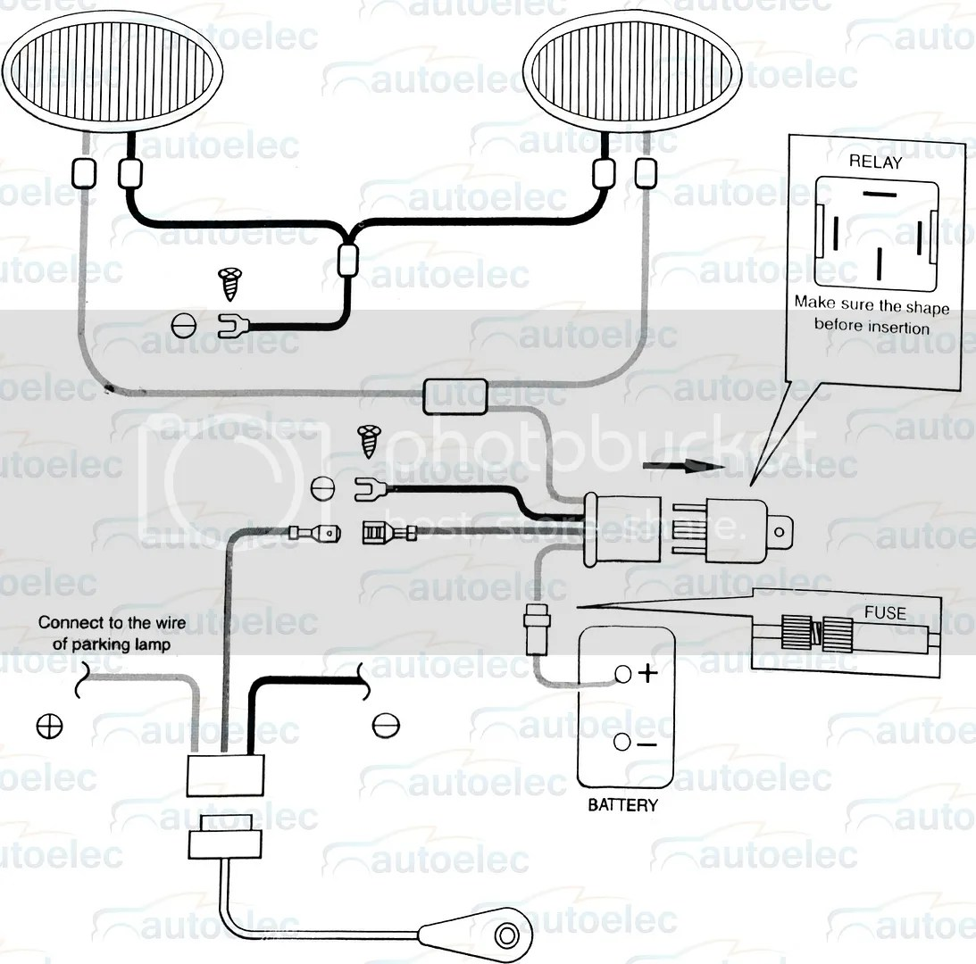 wiring diagrams home support