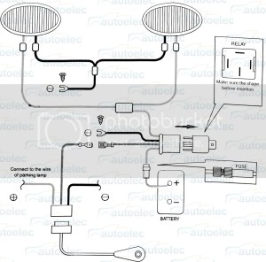 Wiring Diagrams • homesupportco