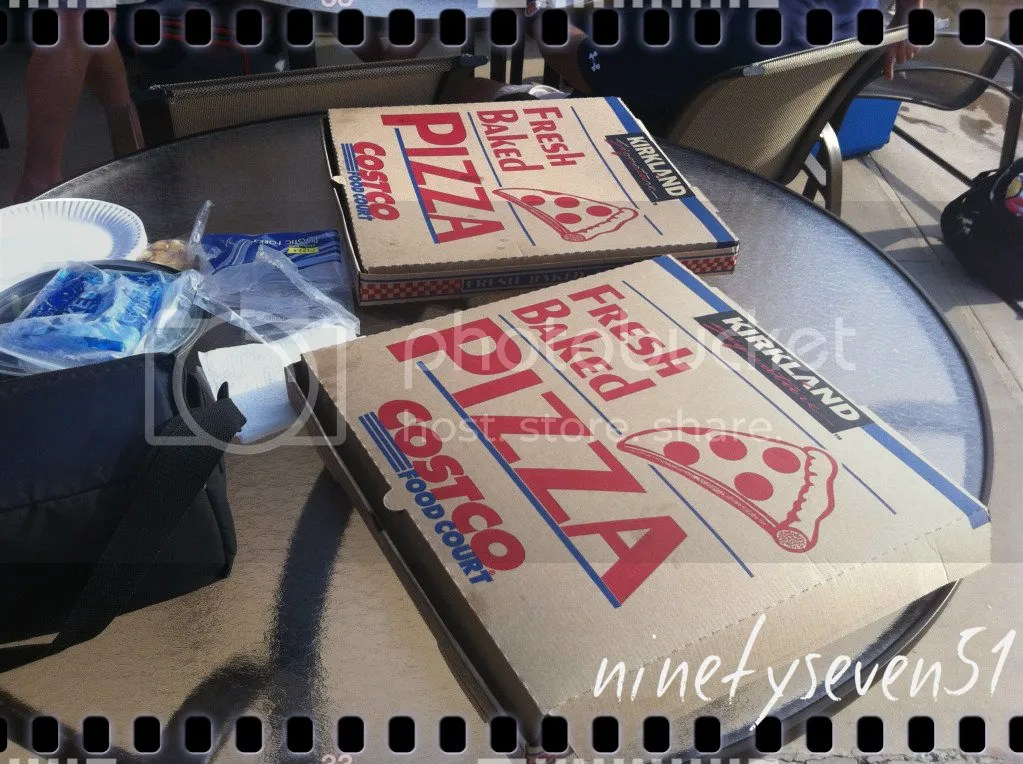 IMG_3022 - pizzas