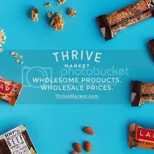 photo thrive_sharing_0002_3-3_zpse8ep3lrz.jpg