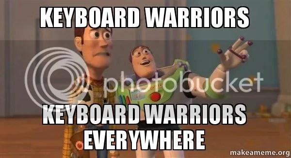 https://i1.wp.com/i1052.photobucket.com/albums/s455/callde/Keyboard-warriors-Keyboard.jpg